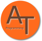 DI Alexander Tartar - Javascript freelancer Vienna