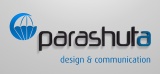 parashuta – design & communication