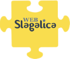 weblagalica - Digitale freelancer Republika srpska