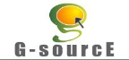 Gsource Business Solutions Private Limited -  freelancer Ohio
