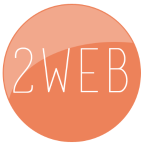 2web -  freelancer Senigallia