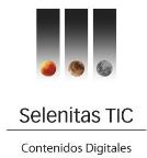 Selenitas TIC C.B. - WordPress freelancer Asturias