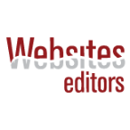 Websites Editors - Branding freelancer Barcelona