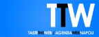 Agenzia Web Napoli / TTW - .NET freelancer Afragola