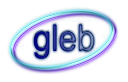 GlebWeb - Fotografia Digitale freelancer Argentina