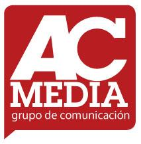 AC MEDIA Grupo de Comunicación - Audio editing freelancer Donostialdea