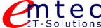 EMTEC IT-Solutions GmbH - ERP freelancer Amburgo
