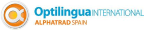 Empresa de Traducción Alphatrad Spain - Georgiano freelancer Madrid