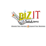 Bizit-Solutions