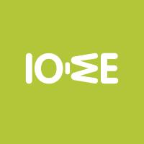 IO-ME - Lotus Notes freelancer Lombardia