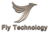 Fly Technology ltd - Photoshop freelancer Londra
