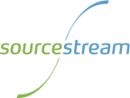 sourcestream - Blackberry freelancer Berlino