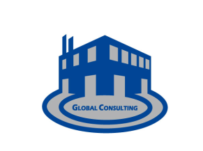 Logo Global Consulting