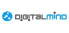 DigitalMind srl logo