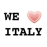 WELOVEITA.LY Srl