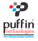 PUFFIN Technologies -  freelancer Sialkot district