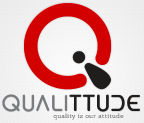 Qualittude Australia - Flash Design freelancer Australia