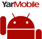 YarMobile - Test Software freelancer Polonia