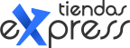 Tiendasexpress -  freelancer Provincia di alicante