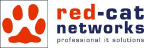 red-cat networks gmbh - Actionscript freelancer Darmstadt