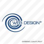 WEB DESIGN PLUS - Blackberry freelancer Haryana