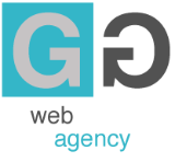 GG Web Agency