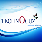 Technocuz Software Solutions (P) Ltd. - Design del paesaggio freelancer Tamil nadu