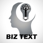 Biz_Text - Ghostwriting freelancer Paesi bassi