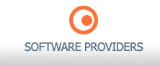 Software Providers