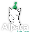Alpaca Adventures -  freelancer Distretto di białystok