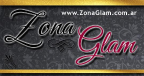 Zona Glam - Assistenza segreteria freelancer Distrito federal
