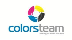 COLORSTEAM SOLUTIONS - Audio editing freelancer Bengaluru