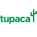 Tupaca - Social media marketing freelancer Buenos aires