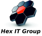 Hex IT Group logo
