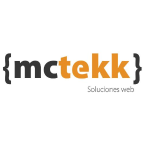 MCTeKK - Android freelancer Santo domingo