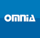 OMNIA Multilingual Solutions Ltd - Coreano freelancer Assia