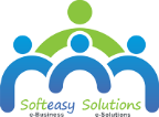 Softeasy Solutions - AppleScript freelancer Panama