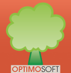 Optimosoft - ASP freelancer Provincia di trento
