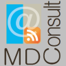 MD Consult - Windows freelancer Vallonia