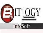 Bitlogy - Pinterest freelancer Maharashtra