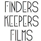 Finders Keepers Films - Direttore freelancer Piccardia
