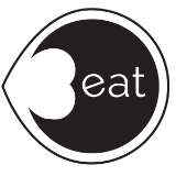 B-eat Digital Kitchen