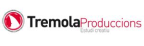 Tremola produccions s.c.p. - After Effects freelancer Provincia di girona