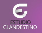 Estudio Clandestino - XML freelancer Madrid