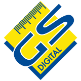 GS Digital sas