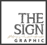 The Sign Graphic Studio