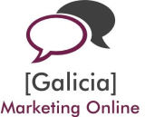 Galicia Marketing Online