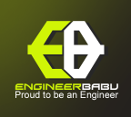 EngineerBabu Inc - ASP freelancer Indore