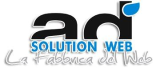 ADSOLUTIONWEB