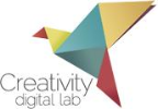 CreativityDigitalLab -  freelancer Vetralla